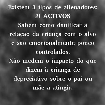 Frases010